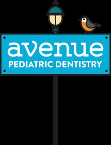 Avenue Pediatric Dentistry Edmonton